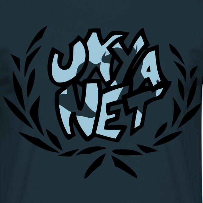 UNYANET Shirt for Men