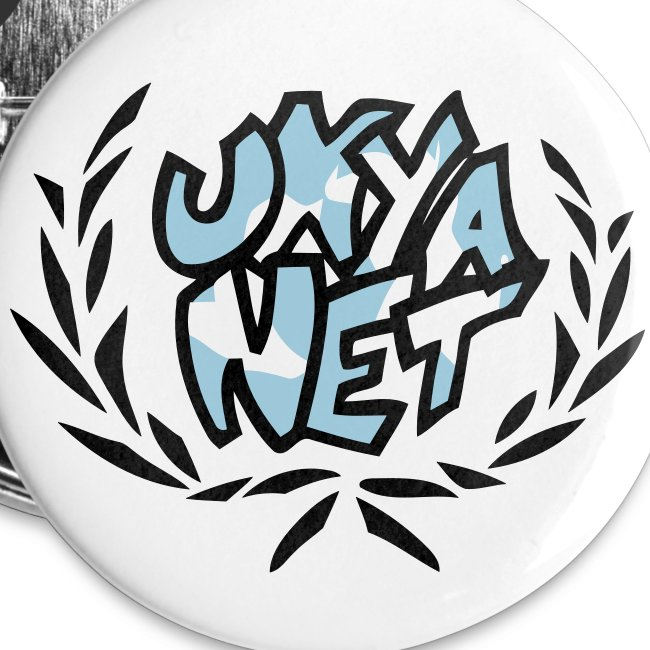 UNYANET Buttons