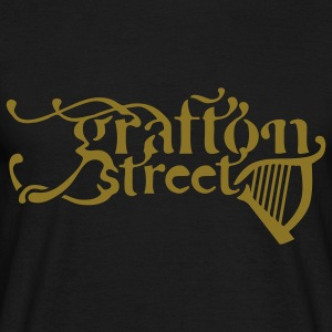 grafton_street T-Shirts - Men's T-Shirt