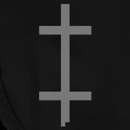 Design ~ Seurakunta Bag