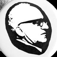 Motiv ~ Rothbard-profil