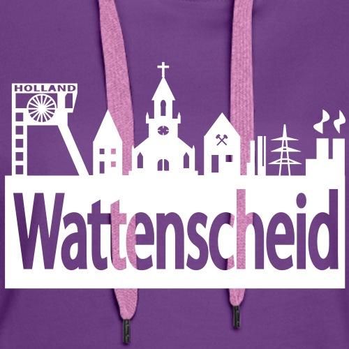 Skyline Wattenscheid