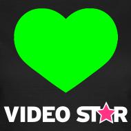 Design ~ Video Star