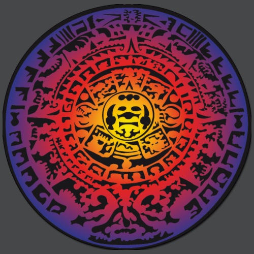 mayakalender_bunt