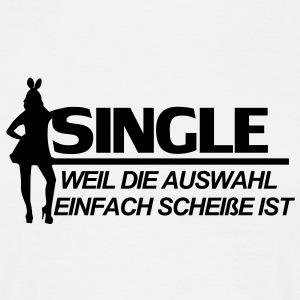 Single männer aus kassel