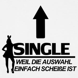 Single männer aus bremen