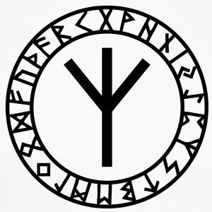 suchbegriff symbol langarmshirts spreadshirt