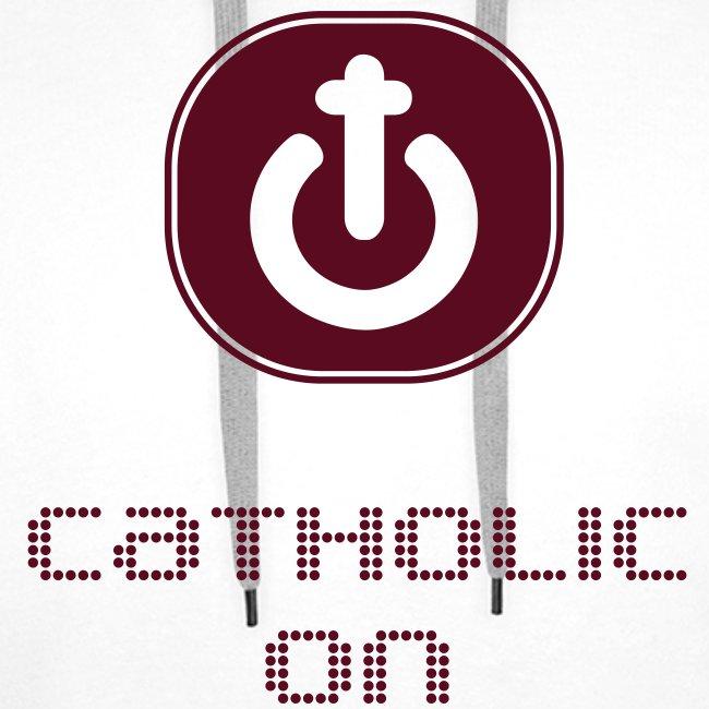 Catholic On Hombre