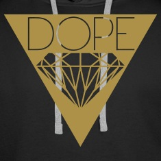 dopefresh Hoodies & Sweatshirts