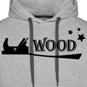 suchbegriff hobel pullover hoodies spreadshirt. Black Bedroom Furniture Sets. Home Design Ideas