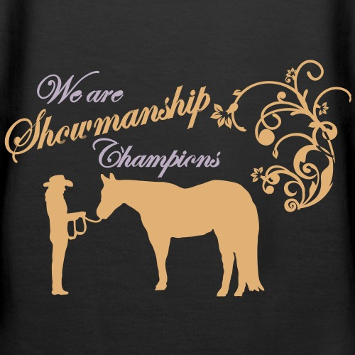 we_are_showmanship_champions