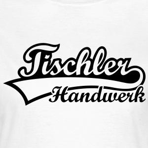suchbegriff arbeitskleidung t shirts spreadshirt. Black Bedroom Furniture Sets. Home Design Ideas