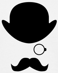 Movember United States - Our Community - Moustachery
