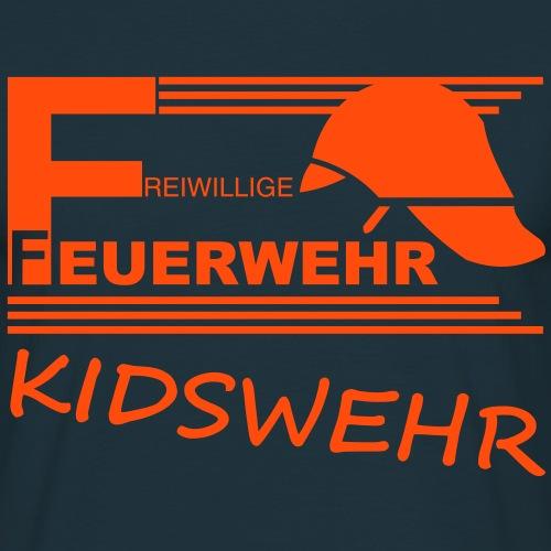 freiwillige_feuerwehr_kidswehr