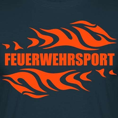 feuerwehrsport1