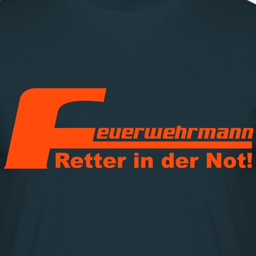 feuerwehrmann_retter_in_der_not