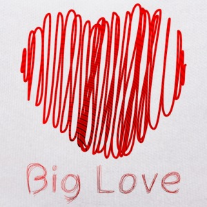 big_love Orsetti - Orsetto