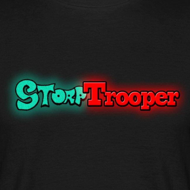 Storp Trooper (Guys)