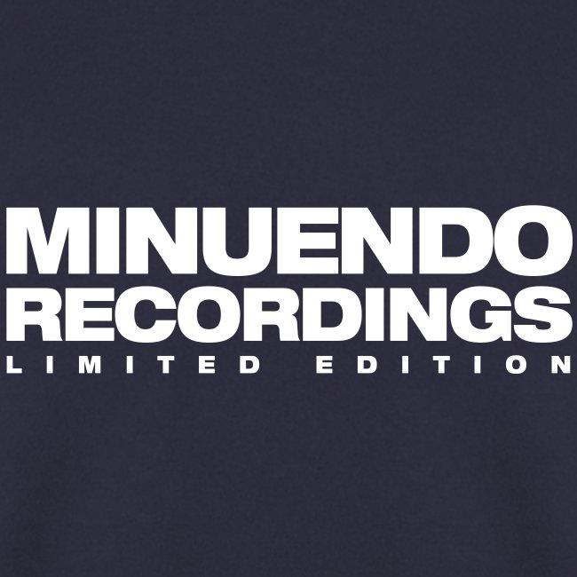 Minuendo Ltd. sweatshirts without hood
