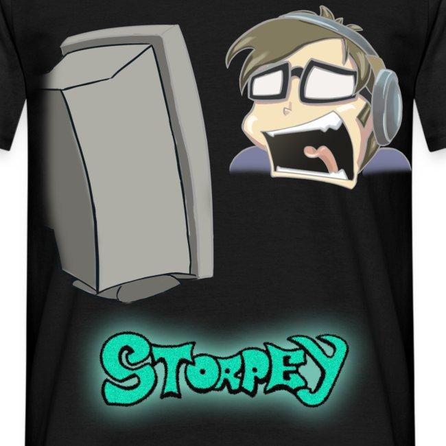 Cartoon Storpey (Guys)
