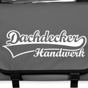 suchbegriff handwerker taschen rucks cke spreadshirt. Black Bedroom Furniture Sets. Home Design Ideas