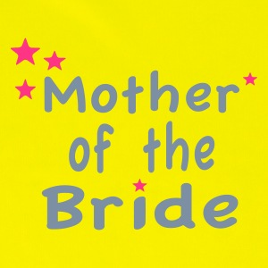 Star Mother of the Bride Jackets & Vests - Reflective Vest