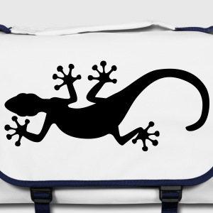 gecko Bags  - Shoulder Bag