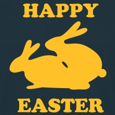 Ostern easter T-Shirts