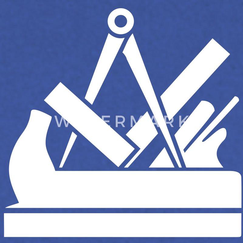 schreiner zeichen 28 images tischler schreiner. Black Bedroom Furniture Sets. Home Design Ideas