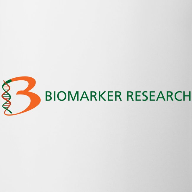 Biomarker Research mug