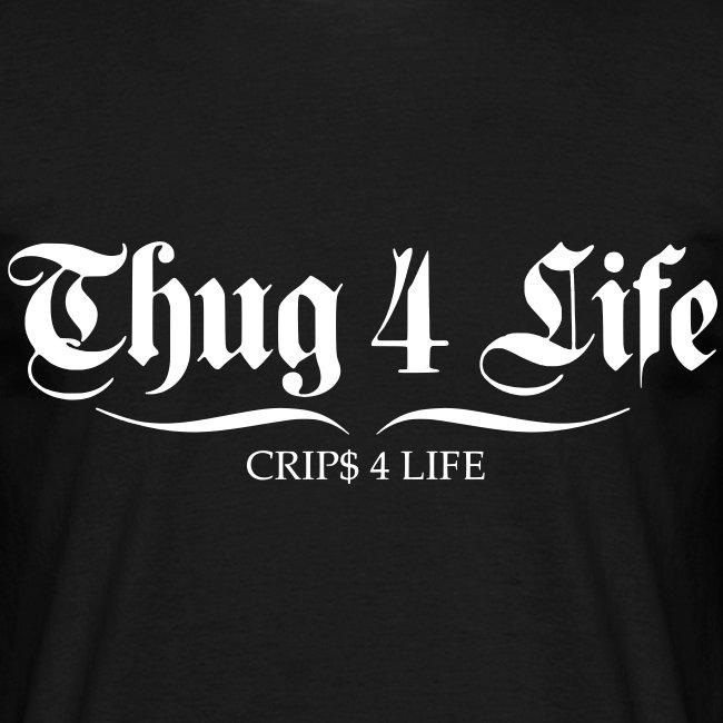 Thug4Life
