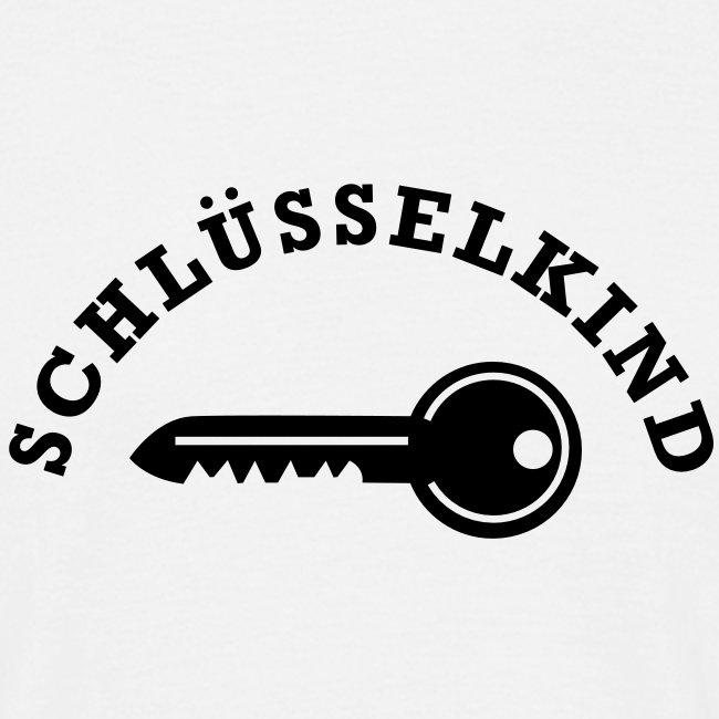 Schlüsselkind