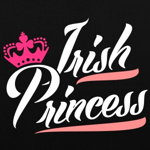 Irish Princess Bags  - Tote Bag