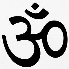 Buddha zeichen tattoo