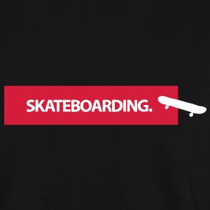 Skateboarding Sweat-shirts - Sweat-shirt Homme