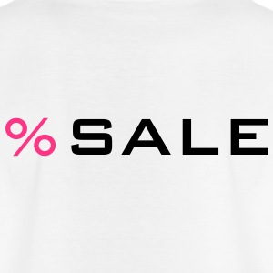 sale Shirts - Teenager T-shirt