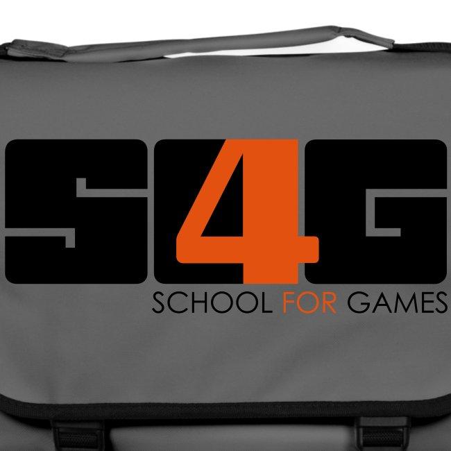 """""""Simply S4G"""" Tasche"""