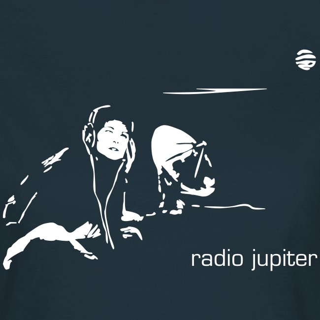 Radio Jupiter Female