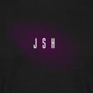 Design ~ JSH Logo #5