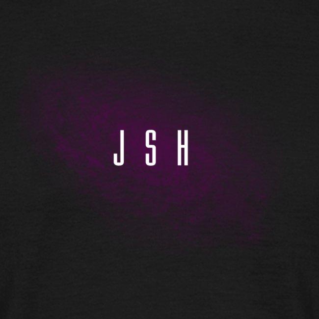 JSH Logo #5