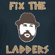 Design ~ Fix the Ladders (Women)