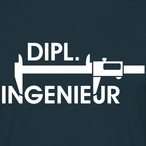 Diplom Ingenieur Dipl. Ing. GENIE Diplomingenieur