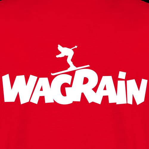 Wagrain Ski