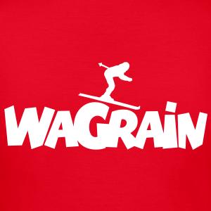 Wagrain Ski (F)