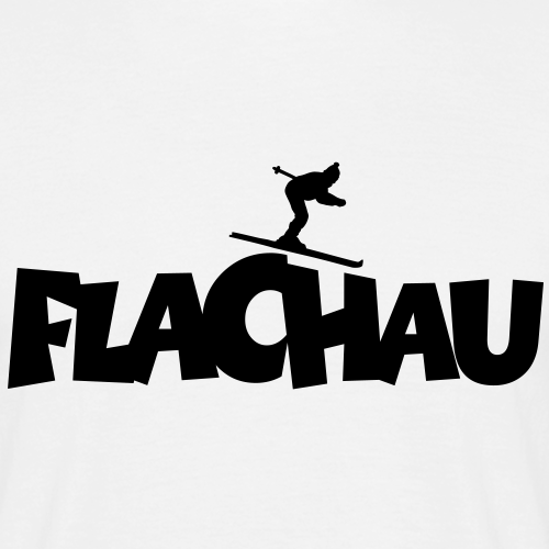 Flachau Ski (M)