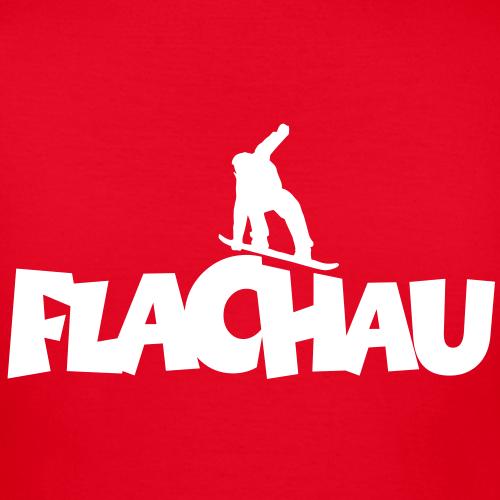 Flachau Snowboard