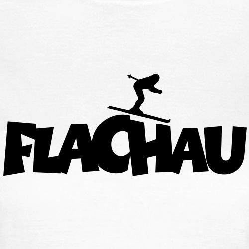 Flachau Ski (F)