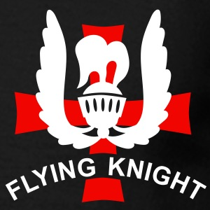 flying_knight Tee shirts - T-shirt Homme
