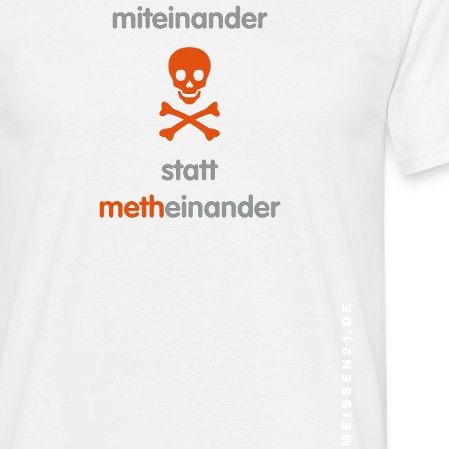 M21-Meth