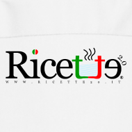 ~ Grembiule Ricette 2.0